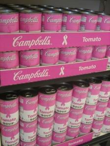campbells_pink_label_soup_cans-5975