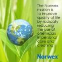 norwex 1(2)