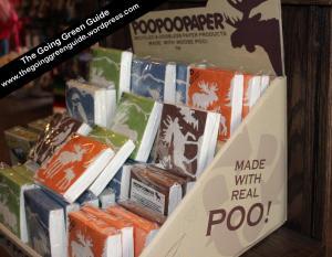 poopoopaper