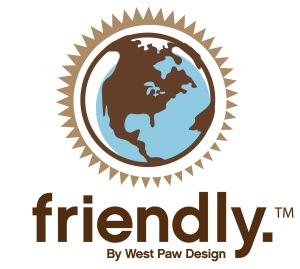 Share R Friendly logo