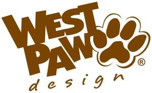 web-wpd-logo-large