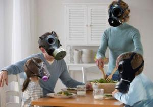 indoor-air-pollution-1_full