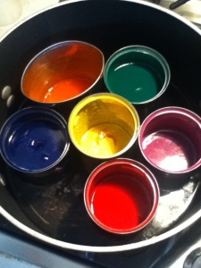 crayons3