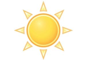 sunshine-2283