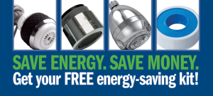 energysavingskit