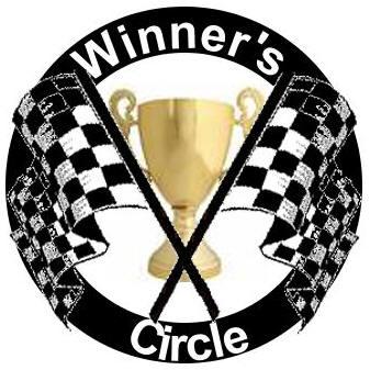 Olg Winners Circle