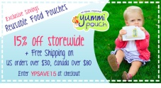 email-coupon
