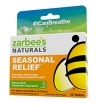 zarbees_seasonal_relief_200