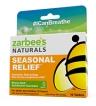 zarbees_seasonal_relief_200